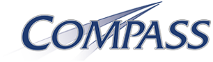 Compass Energy Operating -Pending Logo Usage Agreement