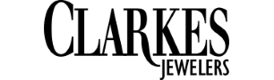 Clarkes Jewelers
