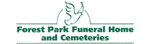 Forest Park Funeral Home