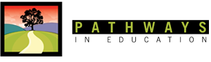 Pathways In Education