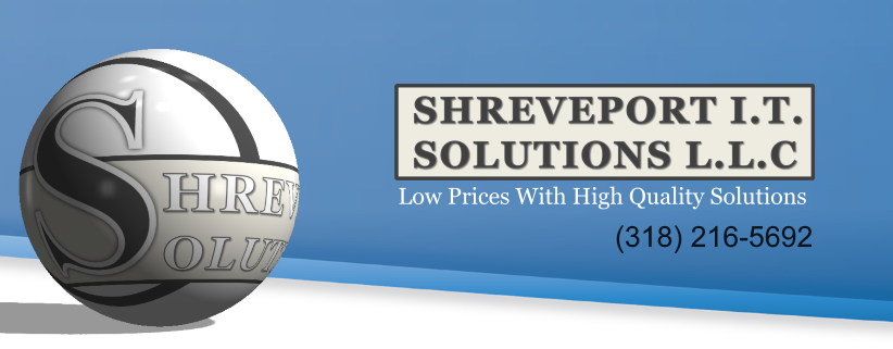 Low Prices With High Quality Solutions
